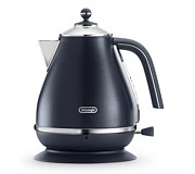 Delonghi Icona Elements Kettle