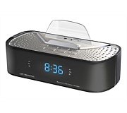 SDigital Bluetooth Alarm Clock