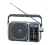 Panasonic Portable Radio