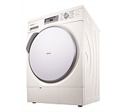 Panasonic 7kg Heat Pump Dryer
