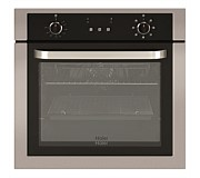 Haier Built-In Single Oven