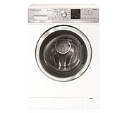 Fisher & Paykel 8.5kg Front Load Washer 5kg Dryer Combo