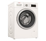 Bosch 9kg Front Load Washing Machine