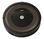 iRobot Roomba 890 Vacuuming Robot