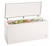 Westinghouse 500L Chest Freezer