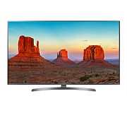 "LG 55"" 4K UHD LED Smart TV"