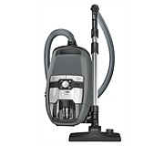 Miele Blizzard CX1 Bagless Powerline