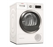 Bosch 9kg ActiveAir Condenser Dryer