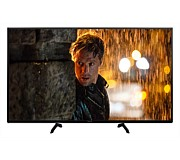 "Panasonic 50"" Full HD LED Smart TV Dual Tuner"