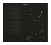 Westinghouse Induction Cooktop