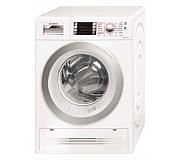 Washing Machines For Sale 100 Nz Owned