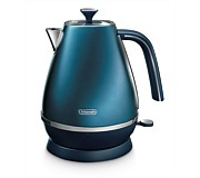 Delonghi Distinta Flair Kettle