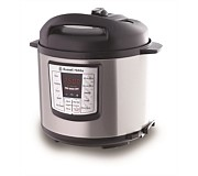 Russell Hobbs Express Chef Multi Cooker