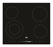 Beko Ceramic Cooktop