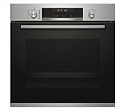 Bosch Built-In Multifunction Single Oven