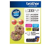 Brother Photo Value Pack