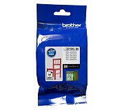 Brother Ink Cartridge Black