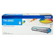 Brother Laser Toner Cyan