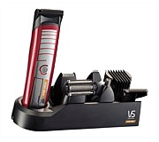 VS Sassoon The Lithium-Pro Groom Buddy