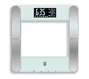 Weight Watchers Body Analysis Smart Scale