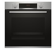 Bosch Built-In Multifunction Oven