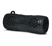 Baseline The Outdoorsman Rugged Speaker