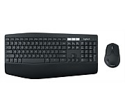 Logitech MK850 Wireless Desktop