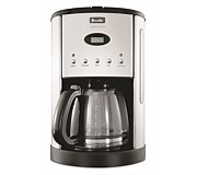 Breville Aroma Style Electronic Coffee Maker