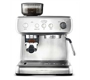 Sunbeam Barista Max Espresso Machine