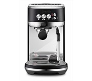 Breville The Bambino Plus