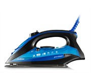 Sunbeam Prosteam Swift Iron