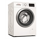 Bosch 8kg Front Load Washing Machine
