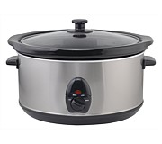 Sheffield 5.6L Slow Cooker
