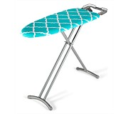 Westinghouse Ironing Board Medium