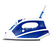 Westinghouse Opti-Glide Steam Iron