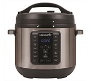 Crock-Pot Express Crock XL Multi-Cooker