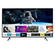 "Samsung 65"" 4K UHD Smart TV Dual Tuner"
