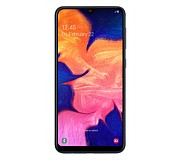 Samsung Galaxy A10 Locked