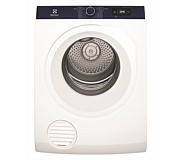 Electrolux 7kg Vented Dryer
