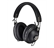 Panasonic Wireless Noise Cancelling Headphones