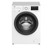 Beko 7.5kg Front Load Washing Machine