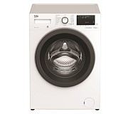 Beko 10kg Front Load Washing Machine