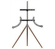 "One For All 32-65"" Tripod TV Stand"