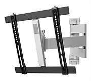"One For All 32-65"" TV Wall Mount"