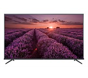 "TCL 43"" 4K UHD LED Smart TV"