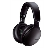 Panasonic Bluetooth Noise Cancelling Headphones