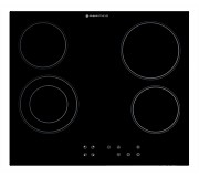 Parmco Ceramic Cooktop