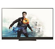 "Panasonic 65"" 4K OLED Smart TV"
