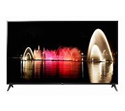 "LG 70"" 4K UHD LED Smart TV Dual Tuner"