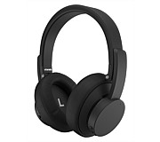 Urbanista New York Noise Cancelling Headphones